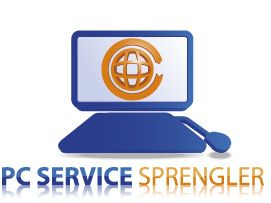 PC SERVICE SPRENGLER